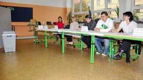Předčasné volby do Sněmovny 2013