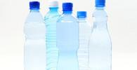 Perlivé vody nám na rozdíl od sladkých limonád neškodí? Naopak, s lidským tělem dělají divy - anotační obrázek