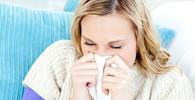 Na Česko se řítí epidemie chřipky. Jak se jí ubránit? - anotační obrázek