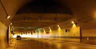 Policisté v Blance neoprávněně udělovali pokuty, peníze dostanou motoristé zpět - anotační obrázek