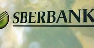 Ruská ekonomika po dlouhé době ožívá. Sberbank vykázala rekordní zisk - anotační obrázek
