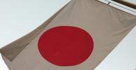 Japonsko zastavilo přípravu občanů na severokorejský raketový útok - anotační obrázek
