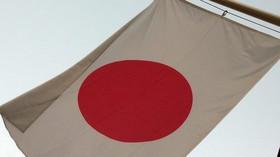 Jak se vraždí v Japonsku? To skutečně ve světě nemá obdoby! - anotační foto