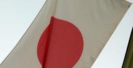 U japonského pobřeží ztroskotala skupina Severokorejců - anotační obrázek