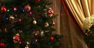 Už máte nakoupené dárky? Mnoho Čechů ještě ne, někteří vyrážejí do obchodů 24. prosince - anotační obrázek