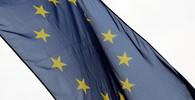Reforma eurozóny? České ministerstvo financí sleduje debatu - anotační obrázek