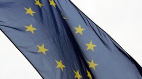 Postoje Čechů k EU jsou rozporuplné
