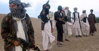 Drony zabily dva vůdce Al-Káidy v Afghánistánu - anotační obrázek