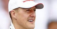 Čtyři a půl roku od nehody Michaela Schumachera: Jak je vlastně na tom a proč opustil Evropu? - anotační obrázek