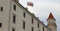 Slovensko zvažuje jednorázový svátek ke kulatému výročí ČSR, návrh vyvolal rozruch - anotační obrázek