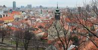 Slovensko hlásí rekordní přírůstek nakažených i 25 dalších úmrtí - anotační foto