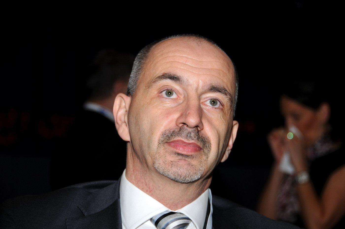Martin Kuba