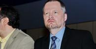 ODS i ČSSD souhlasí s Babišovou neúčastí na jednání o migraci, měl prý ale poslat nějakého úředníka - anotační obrázek