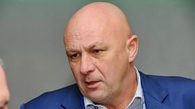 Tomáš Julínek na 24. kongresu ODS