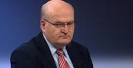 Hrad strýci ministra Hermana neudělí vyznamenání - anotační obrázek