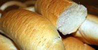 Nový přístup k hubnutí? Neexistují dobré nebo špatné potraviny, ukázal výzkum - anotační obrázek