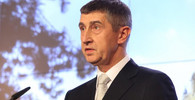 Bude mít německá státní krize dopad i na ČR? Politici se svěřili se svými předpověďmi - anotační obrázek