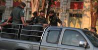 Thajské úřady obvinily tři aktivisty kvůli zprávě o armádním mučení - anotační obrázek