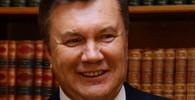 Soudní dvůr EU zamítl ukrajinského exprezidenta Janukovyčovo odvolání proti sankcím - anotační obrázek