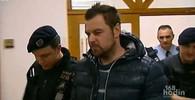 Čtyři roky od zadržení Kramného. Moniku a Kláru prý nezabila elektřina, případ provází nejasnosti - anotační obrázek
