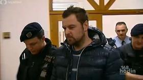 Čtyři roky od zadržení Kramného. Moniku a Kláru prý nezabila elektřina, případ provází nejasnosti - anotační foto
