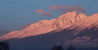 Spor ve Vysokých Tatrách se vyhrotil. Oblíbené turistické trasy uzavřeny - anotační obrázek