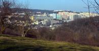 Centrem Bratislavy otřásla exploze - anotační obrázek