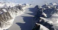 USA rozšiřují arktickou strategii. V Grónsku chtějí znovu otevřít konzulát - anotační foto