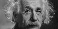 Svět je v krizi už od roku 1947. Už Einstein varoval před hrůzami, které nás čekají - anotační obrázek