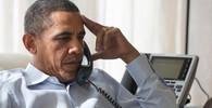 Barack Obama, bývalý prezident USA