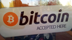 Bitcoin, nová kybernetická měna