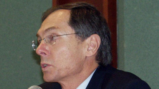 Jan Švějnar, autor: Michal Louč