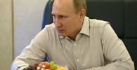 Malé ruské podniky trpí. Velmi vážný problém pro Putina, říká politolog - anotační foto
