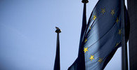 Chudé regiony Evropy se obávají úbytku peněz z Bruselu? Server Politico naznačil, co čeká Česko - anotační obrázek