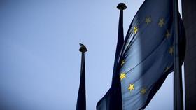 Chudé regiony Evropy se obávají úbytku peněz z Bruselu? Server Politico naznačil, co čeká Česko - anotační foto