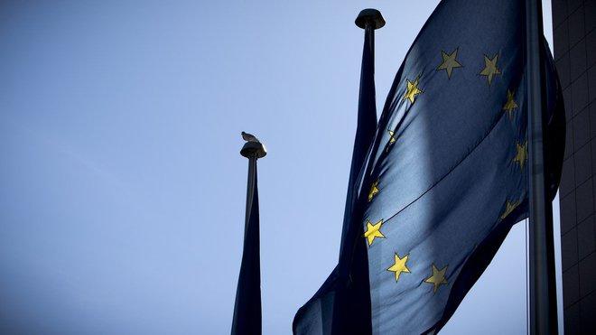 Evropská unie, Brusel