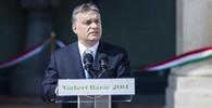 Orbán kritizuje migrační politiku EK - anotační foto
