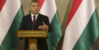 Kdo stojí za uprchlickou krizí? Orbán ukázal na viníka - anotační obrázek