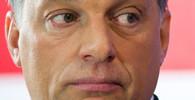Maďarský a saský premiér se shodli v názoru na současnou migrační krizi - anotační obrázek