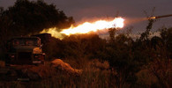 Ruská raketa Zirkon nemá konkurenci. Bude nejlepší na světě? - anotační obrázek