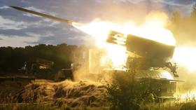 Dokázalo by Rusko porazit NATO? Analýzy si posvítily na hypotetický konflikt - anotační foto