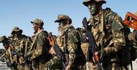 Kalašnikov nově vyzbrojil ruskou armádu, překvapivě ne samopaly - anotační obrázek