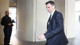 Hejtman Jiří Zimola (11. 4. 2014)