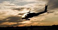 Česko koupí americké vrtulníky, jsou mezi nimi i bojové stroje Viper - anotační foto