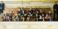 Poslanecká sněmovna (7.5.2014)