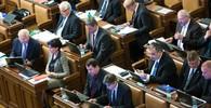 Sněmovnachce předělat doplatky na bydlení pro chudé - anotační obrázek