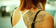 Co byste neměli dělat s podprsenkami? Ženy je nosí denně, přesto se dopouštějí řady chyb - anotační obrázek