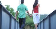 Romantický vztah s nejlepším přítelem? Výzkumy odhalují tajemství ideálního vztahu - anotační obrázek