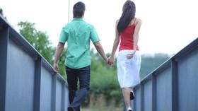 Romantický vztah s nejlepším přítelem? Výzkumy odhalují tajemství ideálního vztahu - anotační foto