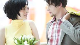 Jak Češi vidí svůj intimní život. Máme víc radovánek než dřív? - anotační foto